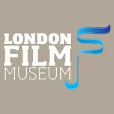 londonfilmmuseum