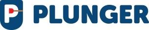 Plunger Logo