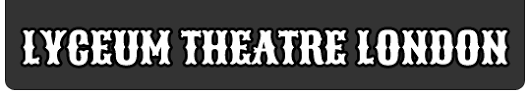 tyeum-theatre